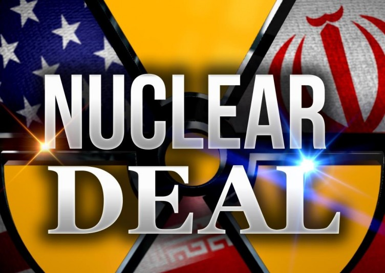 Iran Nuke Deal – Part II