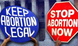 The Abortion Reality People Reject