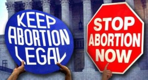 abortion-signs
