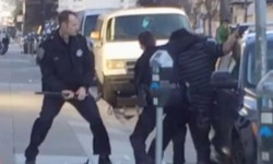 What To Do (and not do) With Your Police Abuse Video!