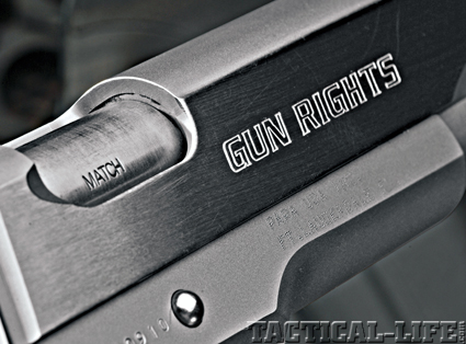gun-rights