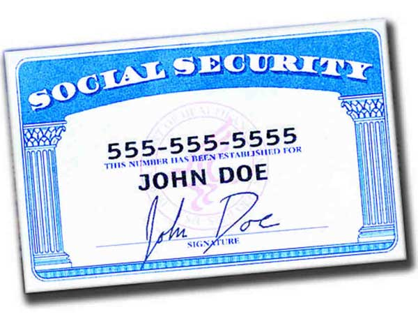The ugly TRUTH about the Social Security scam!